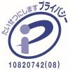 gyousei_kyu